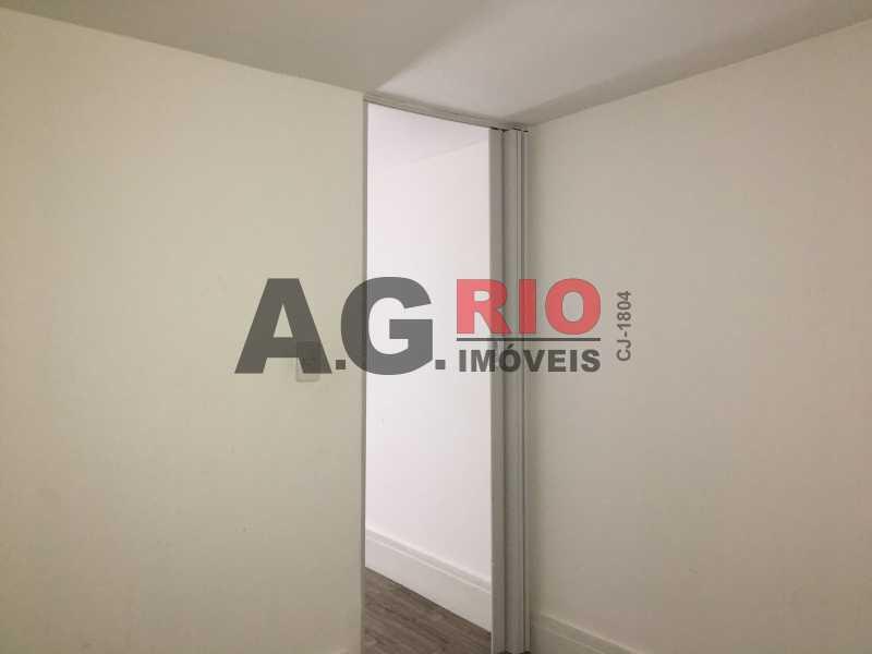 14 - Loja 46m² para alugar Rio de Janeiro,RJ - R$ 6.000 - VVLJ00025 - 15