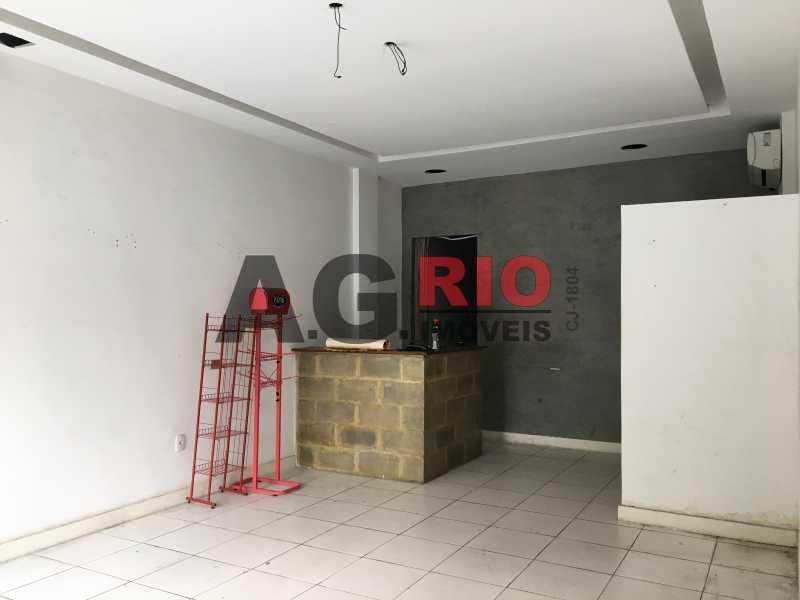 3 - Loja 46m² para alugar Rio de Janeiro,RJ - R$ 6.000 - VVLJ00026 - 4
