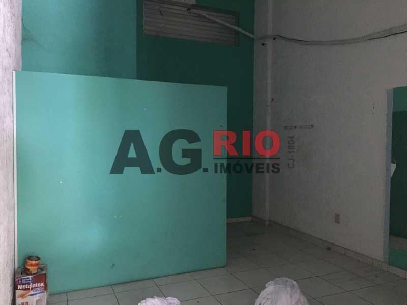 6 - Loja 46m² para alugar Rio de Janeiro,RJ - R$ 6.000 - VVLJ00026 - 7