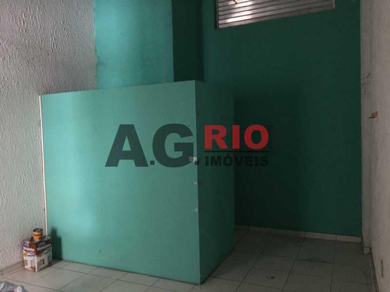 7 - Loja 46m² para alugar Rio de Janeiro,RJ - R$ 6.000 - VVLJ00026 - 8