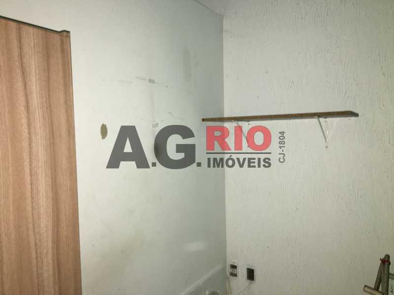 9 - Loja 46m² para alugar Rio de Janeiro,RJ - R$ 6.000 - VVLJ00026 - 10