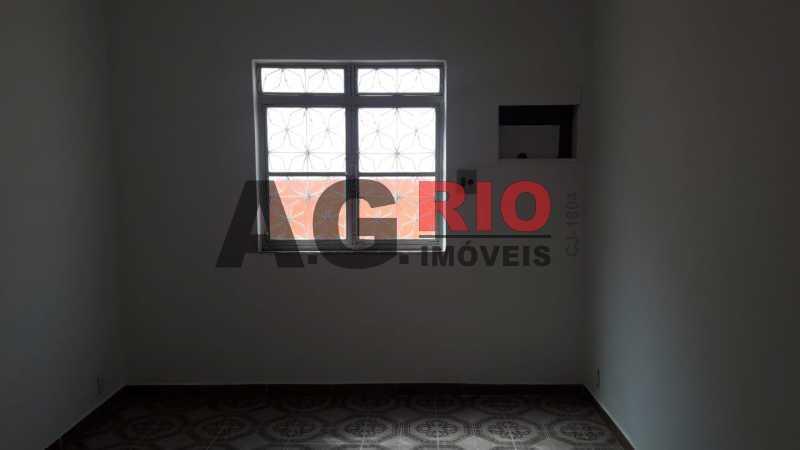 8. - Casa de Vila 1 quarto para alugar Rio de Janeiro,RJ - R$ 800 - VVCV10029 - 9