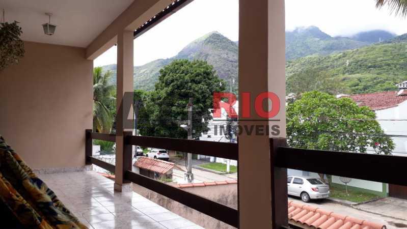 IMG-20210409-WA0049 - Casa 3 quartos à venda Rio de Janeiro,RJ Anil - R$ 980.000 - FRCA30007 - 18