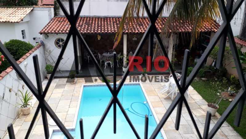 IMG-20210409-WA0054 - Casa 3 quartos à venda Rio de Janeiro,RJ Anil - R$ 980.000 - FRCA30007 - 29