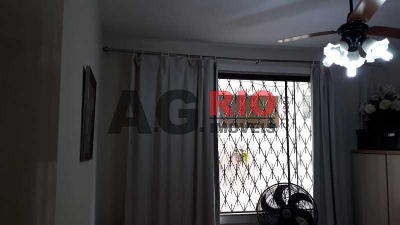 IMG-20210409-WA0038 - Casa 3 quartos à venda Rio de Janeiro,RJ Anil - R$ 980.000 - FRCA30007 - 20