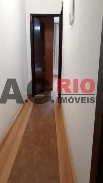 IMG-20210409-WA0040 - Casa 3 quartos à venda Rio de Janeiro,RJ Anil - R$ 980.000 - FRCA30007 - 21