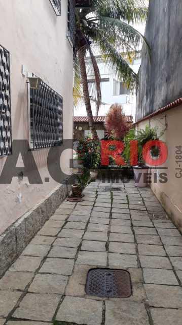 IMG-20210409-WA0031 - Casa 3 quartos à venda Rio de Janeiro,RJ Anil - R$ 980.000 - FRCA30007 - 9