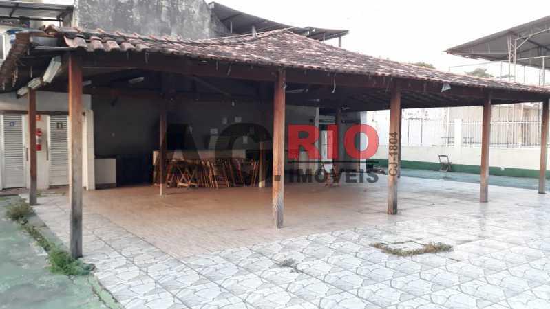 WhatsApp Image 2021-04-09 at 1 - Apartamento 3 quartos para alugar Rio de Janeiro,RJ - R$ 1.000 - FRAP30095 - 4