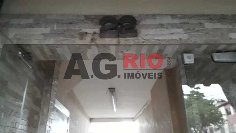 WhatsApp Image 2021-04-09 at 1 - Apartamento 3 quartos para alugar Rio de Janeiro,RJ - R$ 1.000 - FRAP30095 - 5