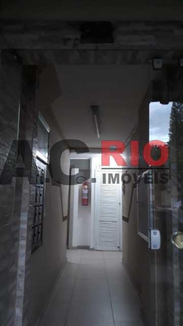 WhatsApp Image 2021-04-09 at 1 - Apartamento 3 quartos para alugar Rio de Janeiro,RJ - R$ 1.000 - FRAP30095 - 6