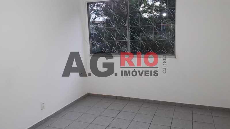 WhatsApp Image 2021-04-09 at 1 - Apartamento 3 quartos para alugar Rio de Janeiro,RJ - R$ 1.000 - FRAP30095 - 8