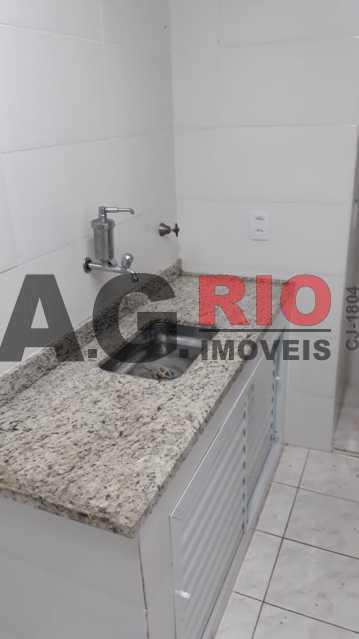 WhatsApp Image 2021-04-09 at 1 - Apartamento 3 quartos para alugar Rio de Janeiro,RJ - R$ 1.000 - FRAP30095 - 10