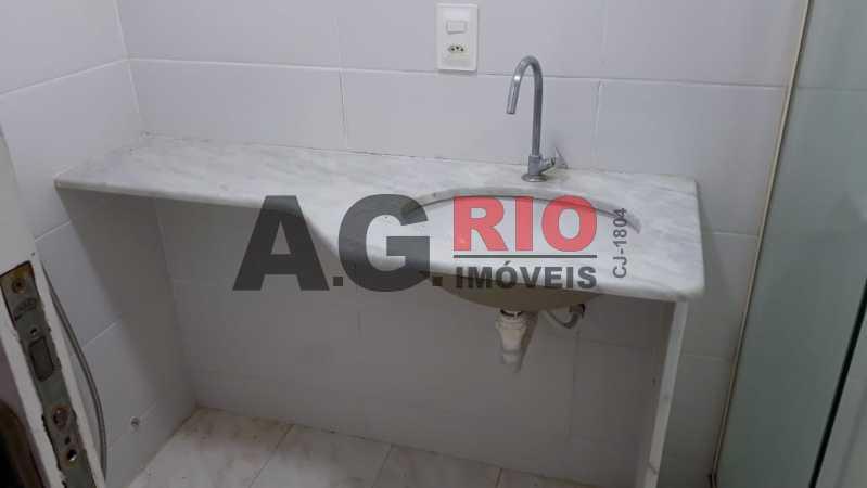 WhatsApp Image 2021-04-09 at 1 - Apartamento 3 quartos para alugar Rio de Janeiro,RJ - R$ 1.000 - FRAP30095 - 11