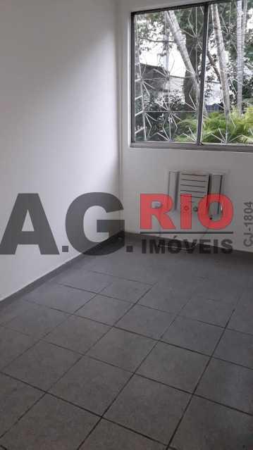 WhatsApp Image 2021-04-09 at 1 - Apartamento 3 quartos para alugar Rio de Janeiro,RJ - R$ 1.000 - FRAP30095 - 13