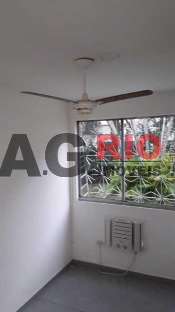 WhatsApp Image 2021-04-09 at 1 - Apartamento 3 quartos para alugar Rio de Janeiro,RJ - R$ 1.000 - FRAP30095 - 14