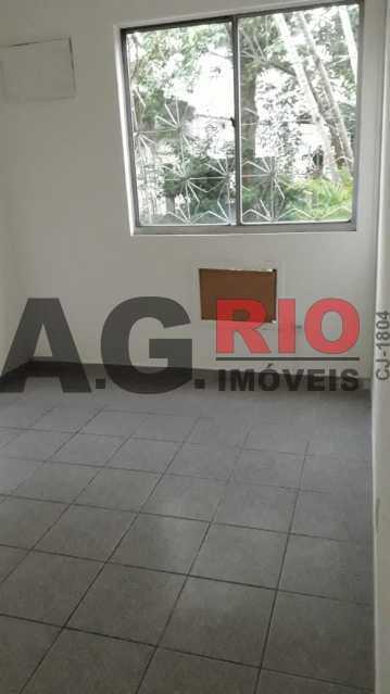 WhatsApp Image 2021-04-09 at 1 - Apartamento 3 quartos para alugar Rio de Janeiro,RJ - R$ 1.000 - FRAP30095 - 15