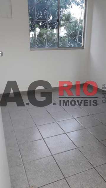 WhatsApp Image 2021-04-09 at 1 - Apartamento 3 quartos para alugar Rio de Janeiro,RJ - R$ 1.000 - FRAP30095 - 16