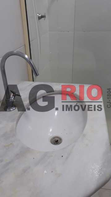WhatsApp Image 2021-04-09 at 1 - Apartamento 3 quartos para alugar Rio de Janeiro,RJ - R$ 1.000 - FRAP30095 - 17