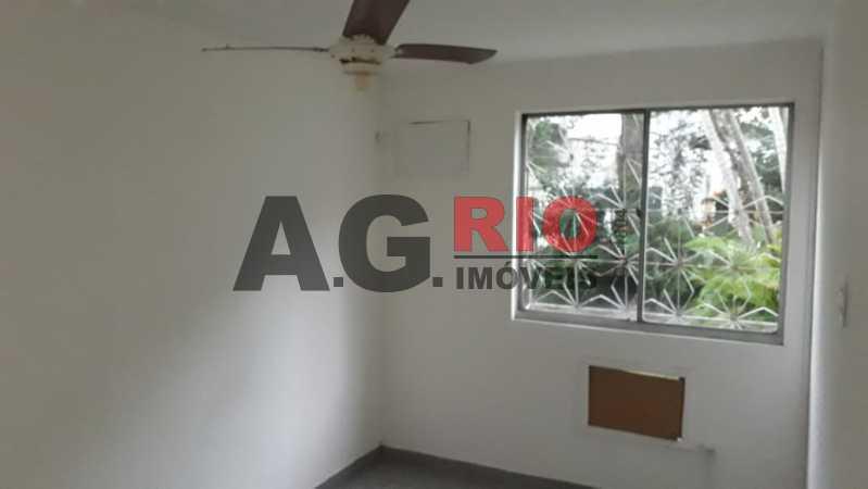 WhatsApp Image 2021-04-09 at 1 - Apartamento 3 quartos para alugar Rio de Janeiro,RJ - R$ 1.000 - FRAP30095 - 18