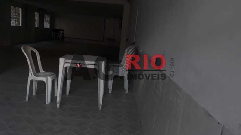 WhatsApp Image 2021-04-09 at 1 - Apartamento 3 quartos para alugar Rio de Janeiro,RJ - R$ 1.000 - FRAP30095 - 19