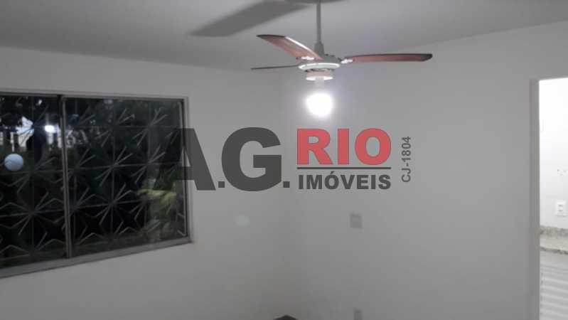 WhatsApp Image 2021-04-09 at 1 - Apartamento 3 quartos para alugar Rio de Janeiro,RJ - R$ 1.000 - FRAP30095 - 21