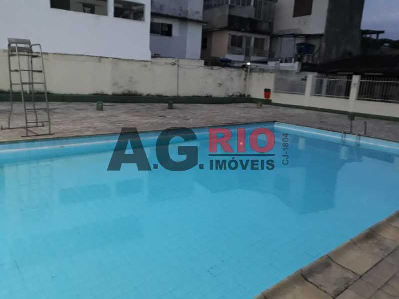 WhatsApp Image 2021-05-13 at 0 - Apartamento 3 quartos para alugar Rio de Janeiro,RJ - R$ 1.000 - FRAP30095 - 3