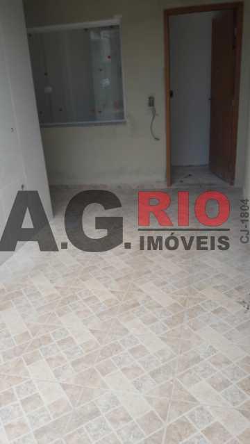 Sem título 4 - Casa em Condomínio 3 quartos à venda Rio de Janeiro,RJ - R$ 330.000 - VVCN30129 - 28