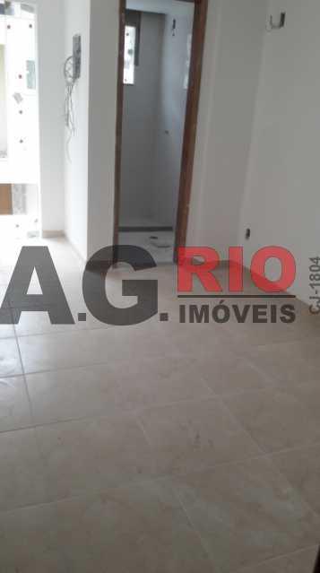 Sem título 5 - Casa em Condomínio 3 quartos à venda Rio de Janeiro,RJ - R$ 330.000 - VVCN30129 - 16