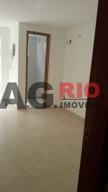 IMG-20210429-WA0014 - Casa em Condomínio 3 quartos à venda Rio de Janeiro,RJ - R$ 330.000 - VVCN30129 - 18
