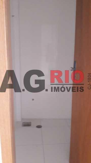 IMG-20210429-WA0016 - Casa em Condomínio 3 quartos à venda Rio de Janeiro,RJ - R$ 330.000 - VVCN30129 - 17