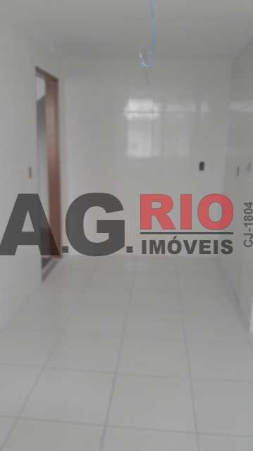 IMG-20210429-WA0017 - Casa em Condomínio 3 quartos à venda Rio de Janeiro,RJ - R$ 330.000 - VVCN30129 - 10