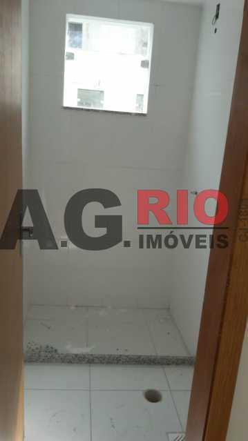 IMG-20210429-WA0018 - Casa em Condomínio 3 quartos à venda Rio de Janeiro,RJ - R$ 330.000 - VVCN30129 - 20