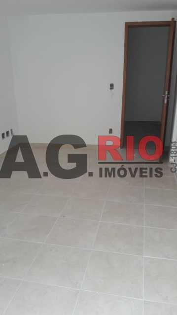IMG-20210429-WA0020 - Casa em Condomínio 3 quartos à venda Rio de Janeiro,RJ - R$ 330.000 - VVCN30129 - 15