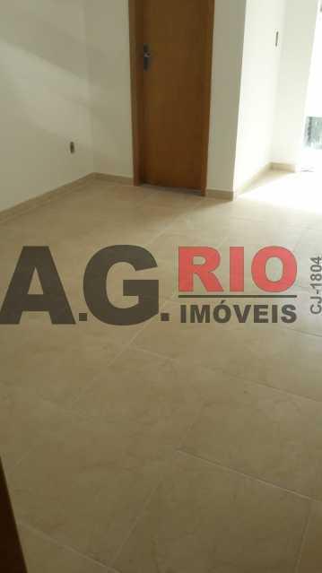 IMG-20210429-WA0022 - Casa em Condomínio 3 quartos à venda Rio de Janeiro,RJ - R$ 330.000 - VVCN30129 - 19