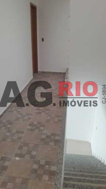IMG-20210429-WA0023 - Casa em Condomínio 3 quartos à venda Rio de Janeiro,RJ - R$ 330.000 - VVCN30129 - 12