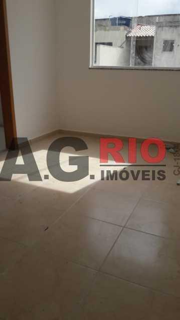 IMG-20210429-WA0026 - Casa em Condomínio 3 quartos à venda Rio de Janeiro,RJ - R$ 330.000 - VVCN30129 - 22