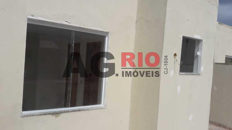 IMG-20210429-WA0028 - Casa em Condomínio 3 quartos à venda Rio de Janeiro,RJ - R$ 330.000 - VVCN30129 - 26