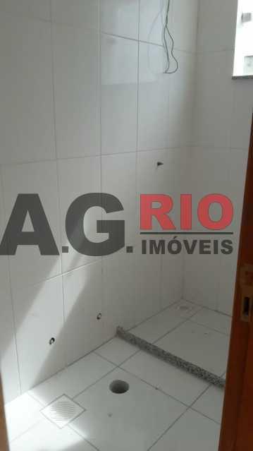 IMG-20210429-WA0030 - Casa em Condomínio 3 quartos à venda Rio de Janeiro,RJ - R$ 330.000 - VVCN30129 - 21