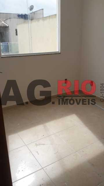 IMG-20210429-WA0031 - Casa em Condomínio 3 quartos à venda Rio de Janeiro,RJ - R$ 330.000 - VVCN30129 - 24