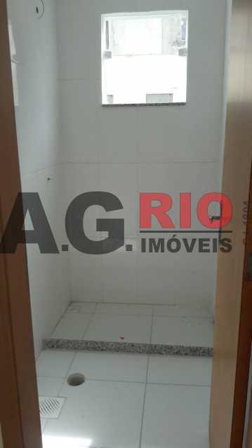 IMG-20210429-WA0032 - Casa em Condomínio 3 quartos à venda Rio de Janeiro,RJ - R$ 330.000 - VVCN30129 - 23