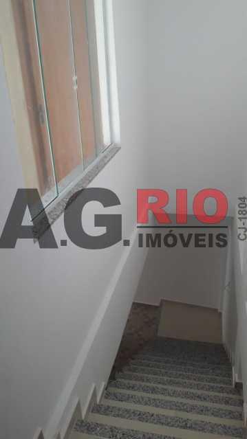 IMG-20210429-WA0034 - Casa em Condomínio 3 quartos à venda Rio de Janeiro,RJ - R$ 330.000 - VVCN30129 - 25