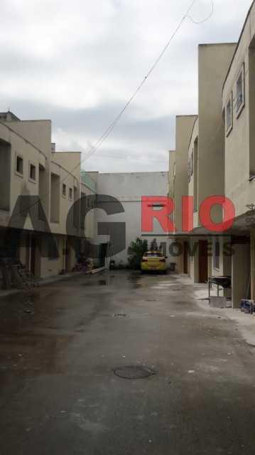 IMG-20210429-WA0035 - Casa em Condomínio 3 quartos à venda Rio de Janeiro,RJ - R$ 330.000 - VVCN30129 - 5