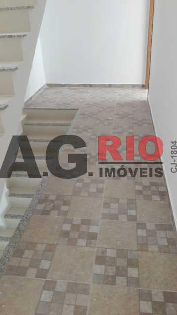 IMG-20210429-WA0036 - Casa em Condomínio 3 quartos à venda Rio de Janeiro,RJ - R$ 330.000 - VVCN30129 - 13