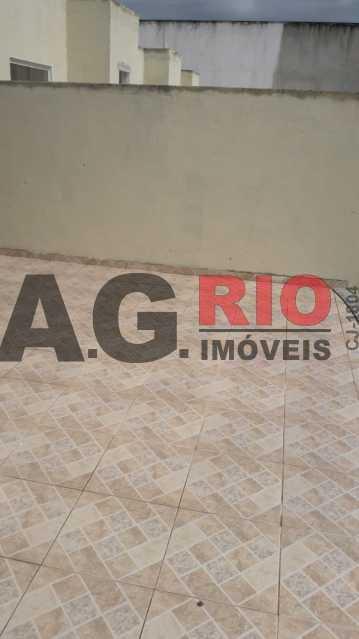 IMG-20210429-WA0040 - Casa em Condomínio 3 quartos à venda Rio de Janeiro,RJ - R$ 330.000 - VVCN30129 - 29