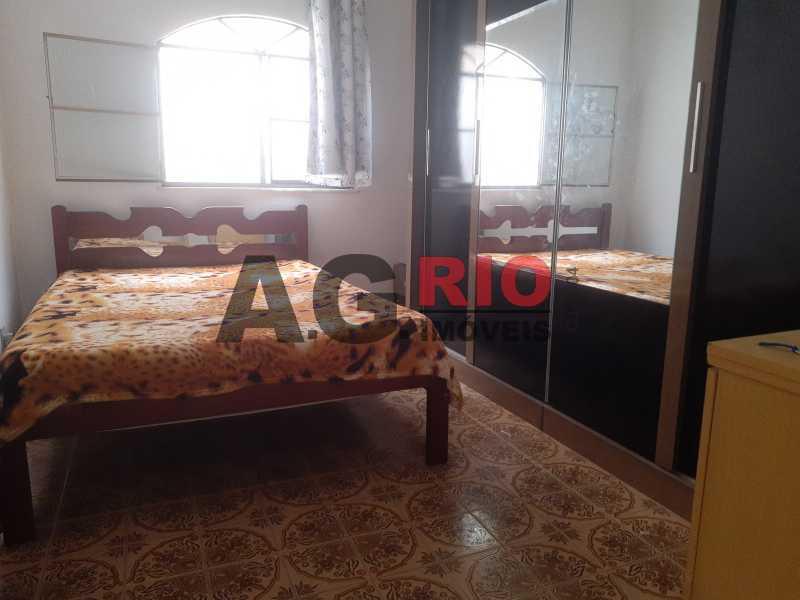 IMG_20210330_111046680 - Casa 2 quartos à venda Rio de Janeiro,RJ - R$ 250.000 - VVCA20086 - 4