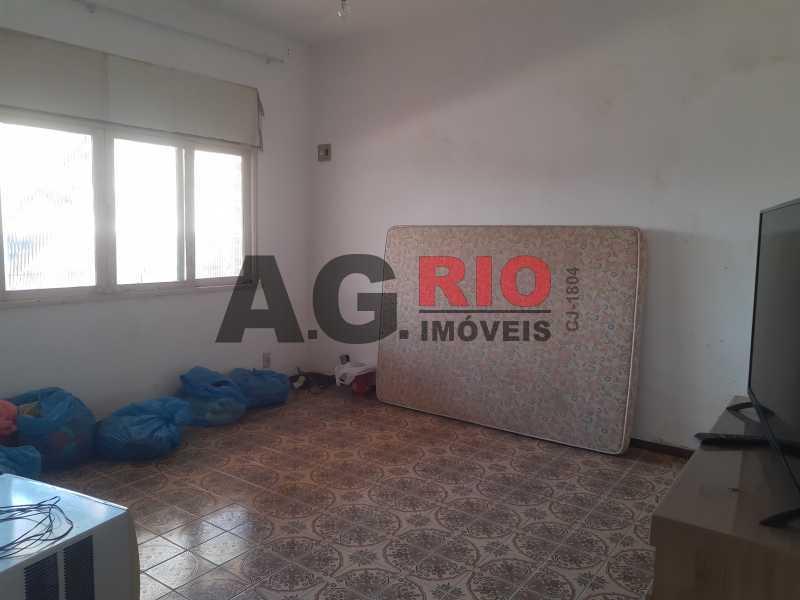 IMG_20210330_111155244 - Casa 2 quartos à venda Rio de Janeiro,RJ - R$ 250.000 - VVCA20086 - 5