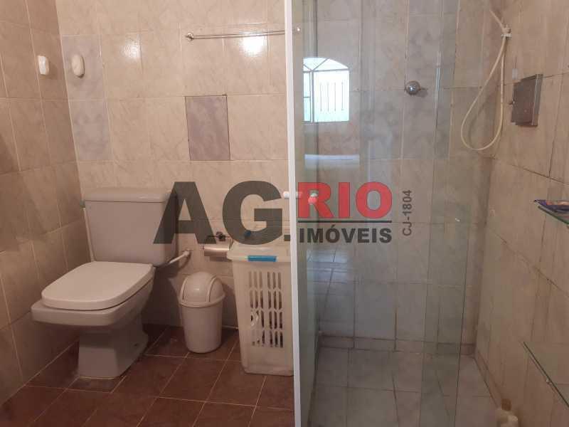 IMG_20210330_111252746 - Casa 2 quartos à venda Rio de Janeiro,RJ - R$ 250.000 - VVCA20086 - 6