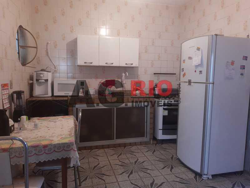IMG_20210330_111517176 - Casa 2 quartos à venda Rio de Janeiro,RJ - R$ 250.000 - VVCA20086 - 7