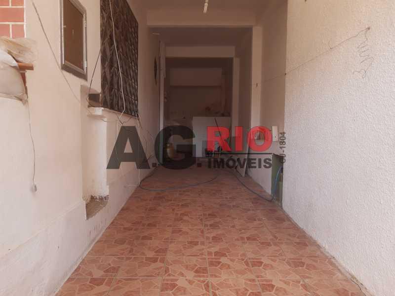 IMG_20210330_111730946 - Casa 2 quartos à venda Rio de Janeiro,RJ - R$ 250.000 - VVCA20086 - 10