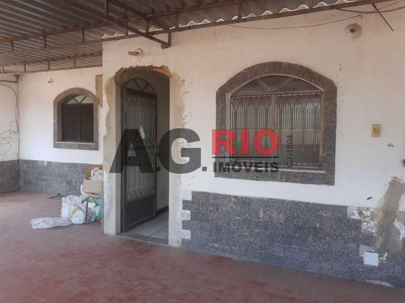 IMG_20210330_112010602 - Casa 2 quartos à venda Rio de Janeiro,RJ - R$ 250.000 - VVCA20086 - 11